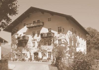 Lavanterhof-Ansicht (alt)